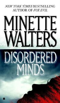 Disordered_Minds
