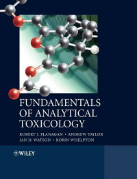Fundamentals_of_Analytical_Tox