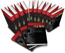 The Encyclopedia of Ancient History, 13 Volume Set