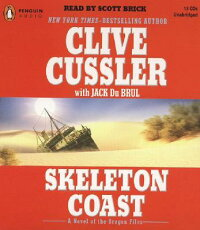 Skeleton_Coast