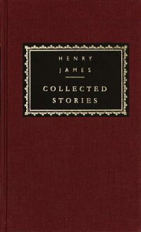 Collected_Stories:_1866-91