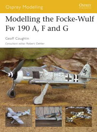 Modelling_the_Focke-Wulf_FW_19