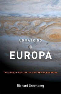 Unmasking_Europa:_The_Search_f