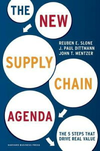 The_New_Supply_Chain_Agenda:_T