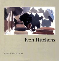 Ivon_Hitchens
