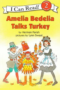 Amelia_Bedelia_Talks_Turkey