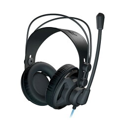 ROCCAT Renga - Studio Grade Over-ear Stereo Gaming Headset ROC-14-400-AS