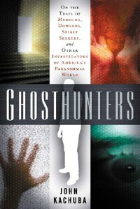 Ghosthunters:_On_the_Trail_of