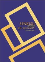 Spanish_Learner's_Dictionary: