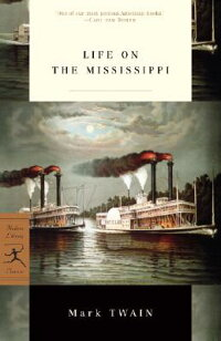 Life_on_the_Mississippi