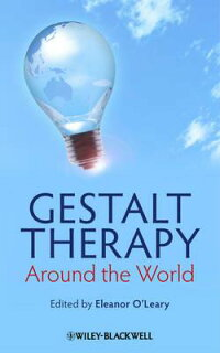 GestaltTherapyAroundtheWorld[EleanorO'Leary]