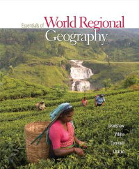 Essentials_of_World_Regional_G