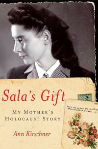 Sala's_Gift:_My_Mother's_Holoc