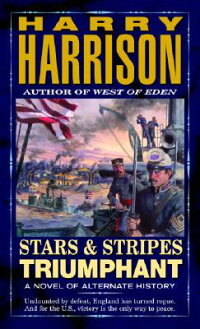Stars_and_Stripes_Triumphant