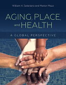 Aging, Place, and Health