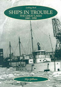 Ships_in_Trouble:_The_Great_La