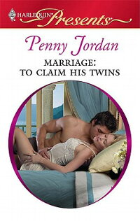 Marriage:_To_Claim_His_Twins