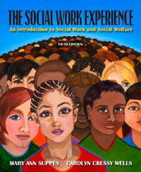 The_Social_Work_Experience:_An