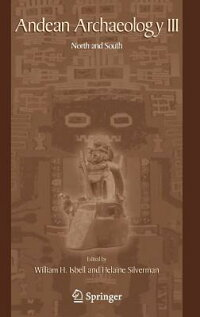 Andean_Archaeology_III:_North