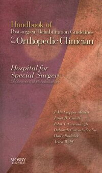 Handbook_of_Postsurgical_Rehab