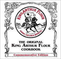 The_Original_King_Arthur_Flour