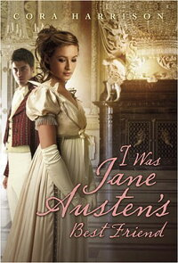 I_Was_Jane_Austen's_Best_Frien