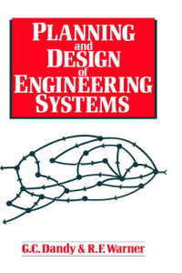 Planning_and_Design_of_Enginee