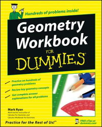 Geometry_Workbook_for_Dummies