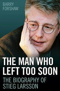 The_Man_Who_Left_Too_Soon:_The
