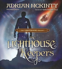 TheLighthouseKeepers