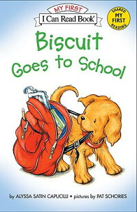 Biscuit_Goes_to_School