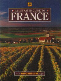 Illustrated_Guide_to_France