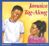 Jamaica_Tag-Along_Book_&_Casse