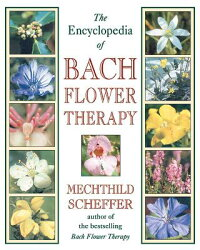 The_Encyclopedia_of_Bach_Flowe