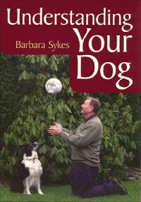 Understanding_Your_Dog
