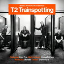 【輸入盤】T2 Trainspotting (Original Soundtrack)