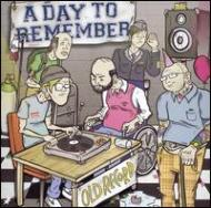【輸入盤】OldRecord[DayToRemember]