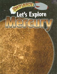 Let's_Explore_Mercury