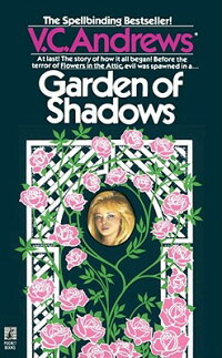 Garden_of_Shadows
