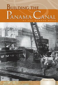 Building_the_Panama_Canal