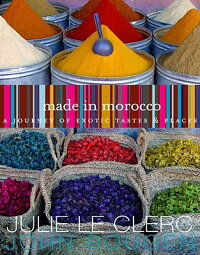 Made_in_Morocco:_A_Journey_of