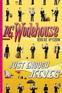 Just_Enough_Jeeves