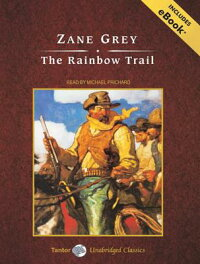 The_Rainbow_Trail_With_eBook