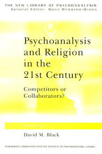 Psychoanalysis_and_Religion_in