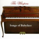 【輸入盤】Songs Of Babyface
