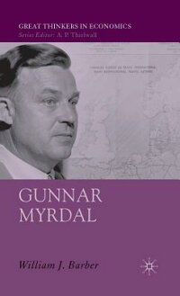 Gunnar_Myrdal:_An_Intellectual
