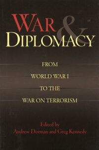 War_&_Diplomacy:_From_World_Wa