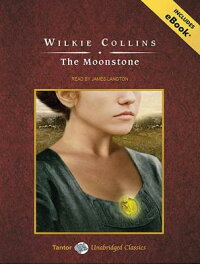 The_Moonstone_With_eBook