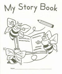 My_Story_Book:_Primary
