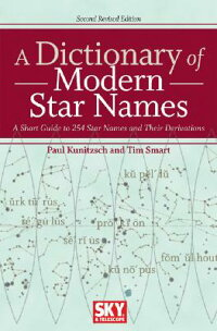 A_Dictionary_of_Modern_Star_Na
